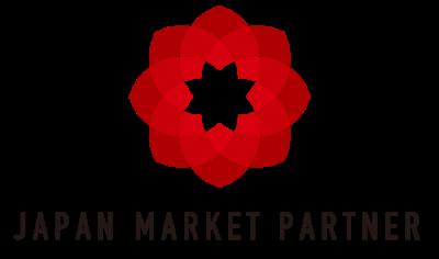 Japan Market Partner