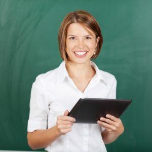 Cindy Teacher